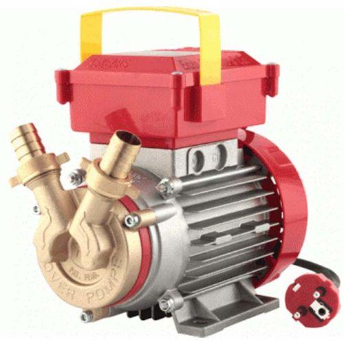 Samonasávacie čerpadlo Rover Pompe BE M 20 230V 0,37 kW