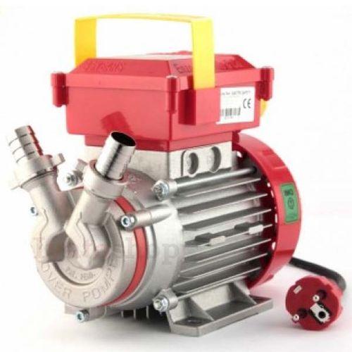 Samonasávacie čerpadlo Rover Pompe NOVAX 20B 0.37kW 230V 95C