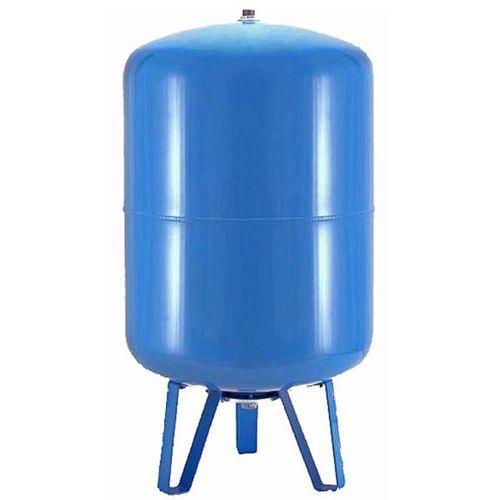 Tlaková nádoba 50l Aquapress AFCV 50 10 Bar